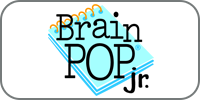 Access BrainPOP Jr.
