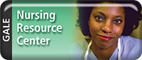Access Nursing Resource Center
