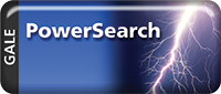 Access PowerSearch