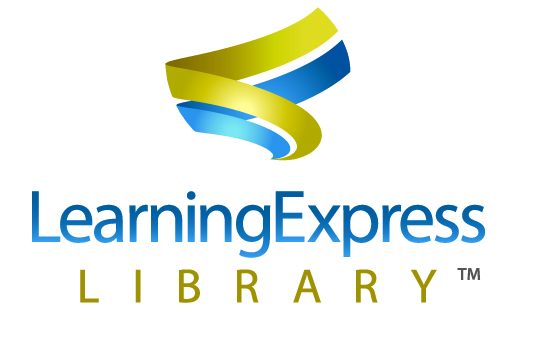 Access LearningExpress Library