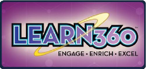 Access Learn360