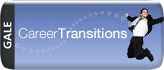 Access Career Transitions