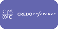 Access Credo Reference