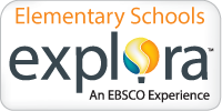 Access Explora for Elementary Schools