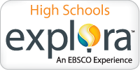 Access Explora for High Schools