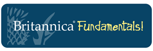 Access Britannica Fundamentals