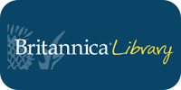 Access Britannica Library