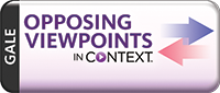 Access Opposing Viewpoints in Context