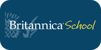 Access Britannica School