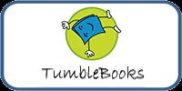 Access TumbleBooks