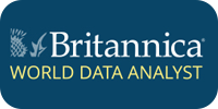 World Data Analyst